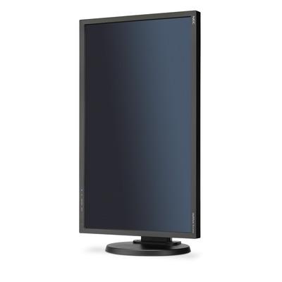 NEC 60003681 monitor