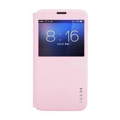 ROCK S5-63222 Mobile phone case - Roze