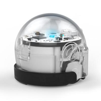 Ozobot : Bit - Transparant, Wit
