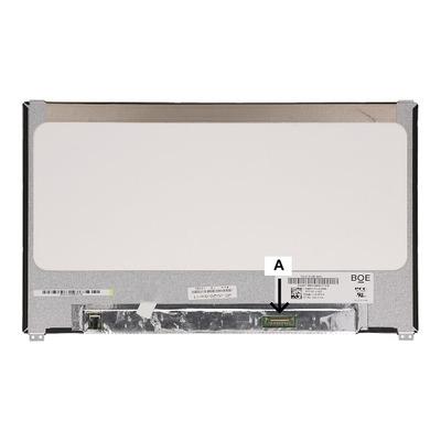 2-Power 2P-R6D8G Notebook reserve-onderdelen