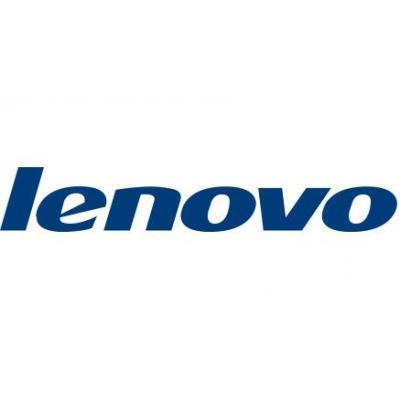 Lenovo power supply unit: ThinkServer IBM 920W Redundant Power & Cooling for ThinkServer TD200 - Zwart