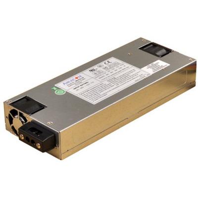 Supermicro SP410-1D Power supply unit - Zilver