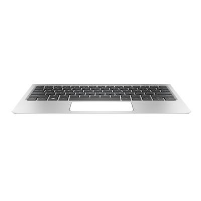 HP 902365-211 Notebook reserve-onderdelen