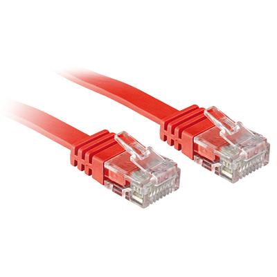 Lindy 47510 netwerkkabel