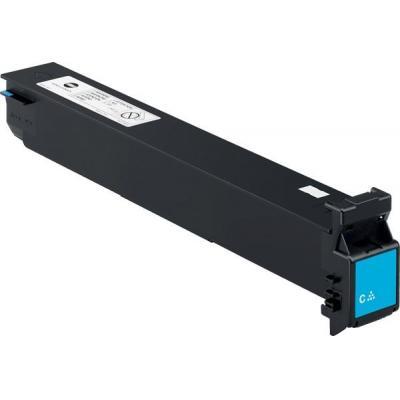 Konica Minolta A0D7454 cartridge