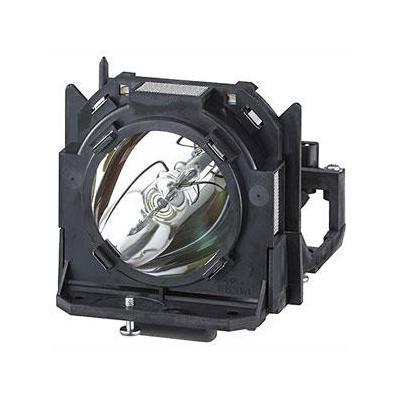 Panasonic projectielamp: ET-SLMP101 replacement lamp for PLC-XP57