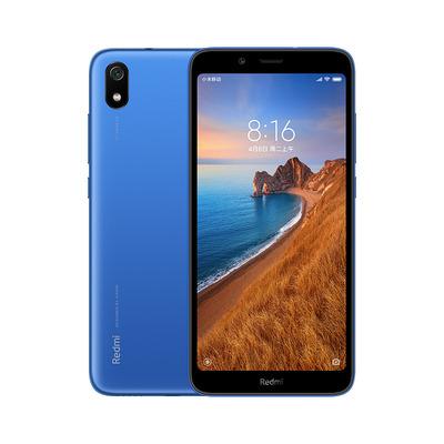 Xiaomi Redmi 7a Smartphone - Blauw 16GB