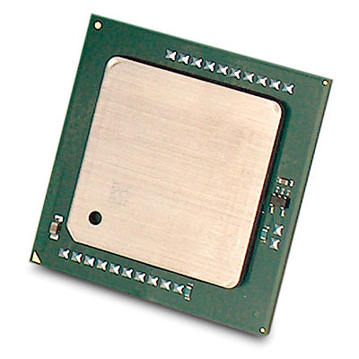 Hewlett Packard Enterprise 594884-001 processoren