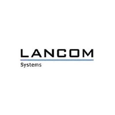 Lancom Systems 10312 Garantie