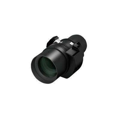 Epson ELPLL08 Projectielens - Zwart
