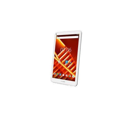 Archos 503441 tablet