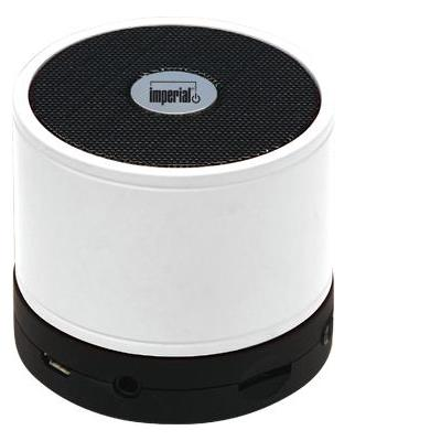 DigitalBox 22-9041-00 draagbare luidspreker