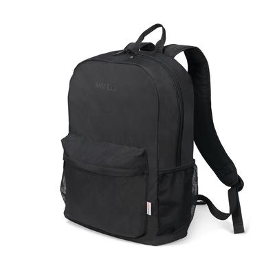 BASE XX B2 Laptoptas - Zwart