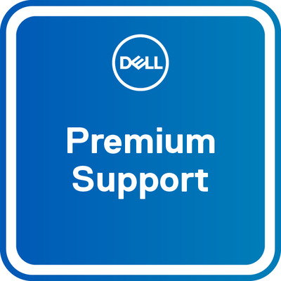 DELL PN7L7_2CR3PR aanvullende garantie
