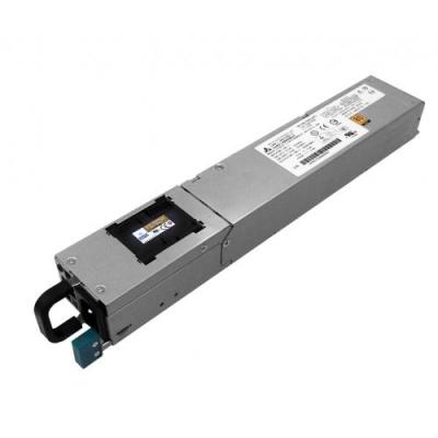 QNAP SP-A02-650W-S-PSU power supply unit