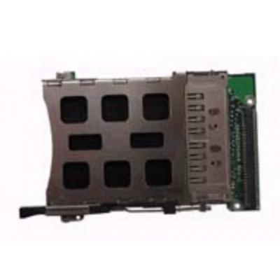 Acer 55.TADV7.002 notebook reserve-onderdeel