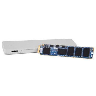 OWC OWCSSDA116K960 SSD