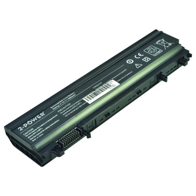 2-Power 2P-312-1351 Notebook reserve-onderdelen