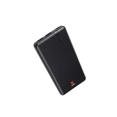 Xtorm FS303 Powerbank - Zwart