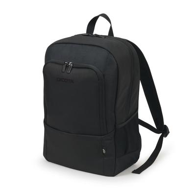 Dicota Eco Backpack BASE Rugzak