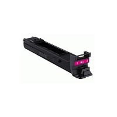 Konica Minolta A0DK351 cartridge