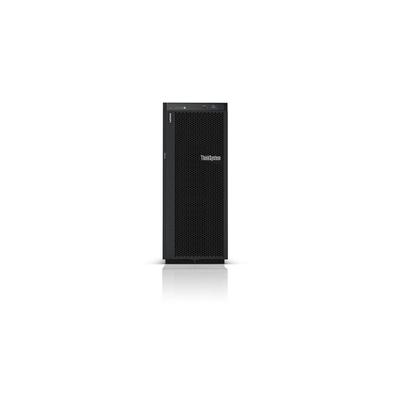 Lenovo server: ThinkSystem ST550
