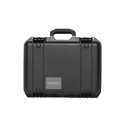 Hasselblad 139418 Cameratas