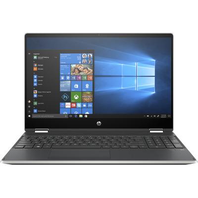 HP 8AV03EA#ABH laptops