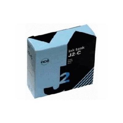 Oce 29953814 inktcartridge