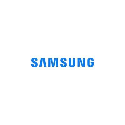 Samsung tablet case: EF-ST210BOEGWW - Oranje