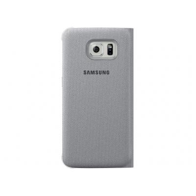 Samsung EF-WG920BSEGWW mobile phone case