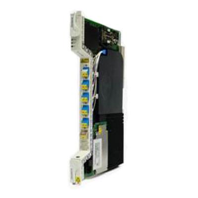 Cisco 15454-40-SMR2-C