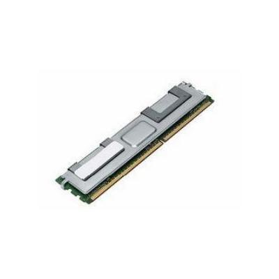 HP 486449-001 RAM-geheugen