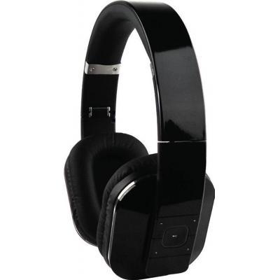 Schwaiger KH600BTS 033 headset