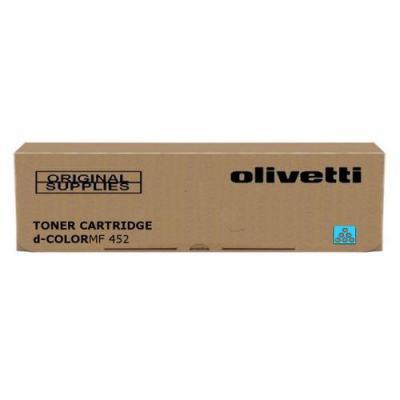 Olivetti B1027 toner
