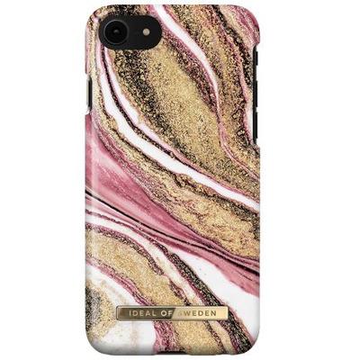 IDeal of Sweden Cosmic Mobile phone case - Multi kleuren