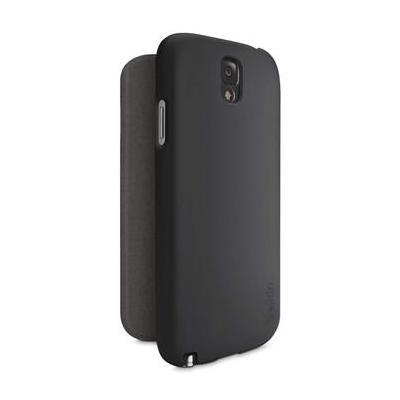 Belkin F8M688B1C00 mobile phone case