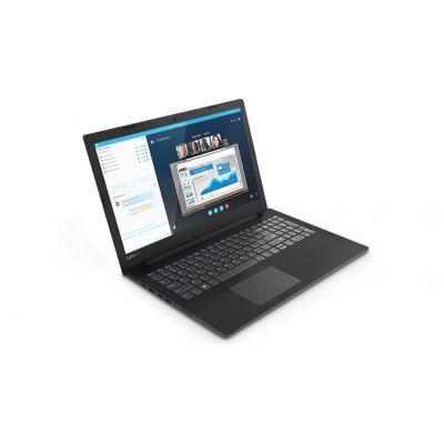 Lenovo V V145 Laptop - Zwart