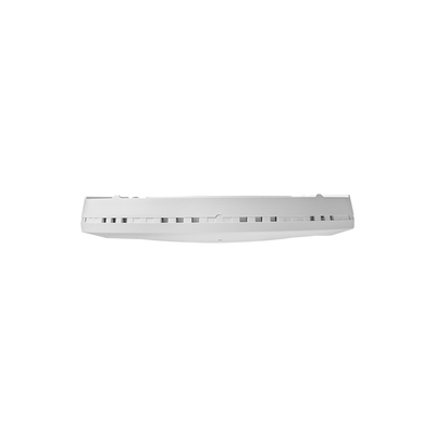 Edimax AX1800 DUAL-BAND CEILING MOUNT POE Access point - Wit