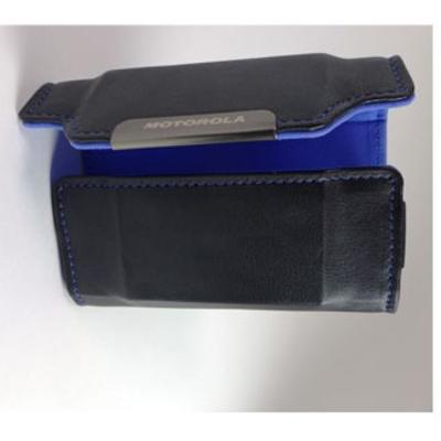 Zebra SG-TC55-HLSTR1-01 Mobile phone case - Zwart