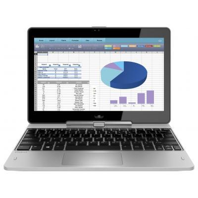 HP J8R97EA#ABH laptop