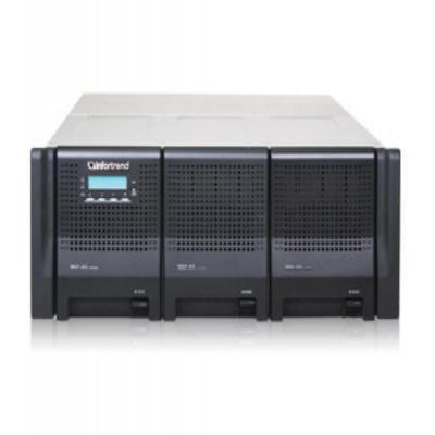 Infortrend DS3060GTE000B-8B30 NAS