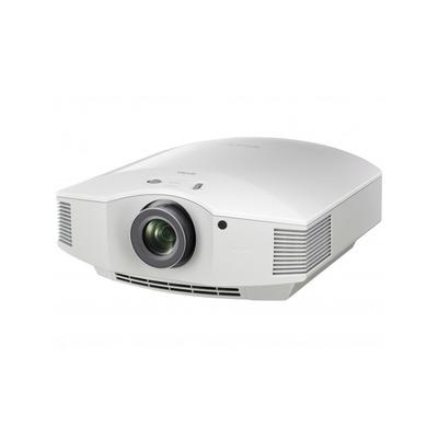 Sony VPL-HW65ES Beamer - Wit
