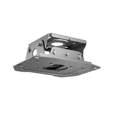 Epson Ceiling Mount - ELPMB47 Low EB-G7000/L1000 Projector plafond&muur steun - Zilver