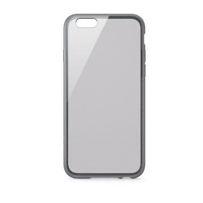 Belkin F8W735BTC00 mobile phone case