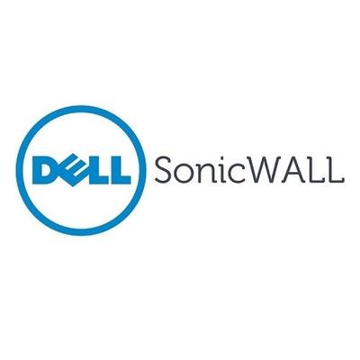 SonicWall 01-SSC-1442 aanvullende garantie