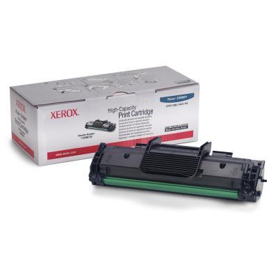 Xerox 113R00730 cartridge