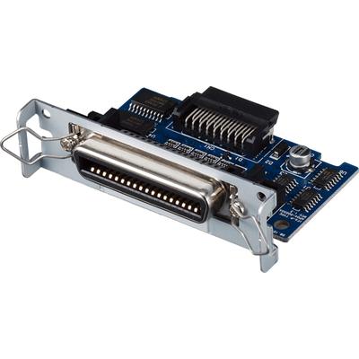 Bixolon IFA-P Interfaceadapter - Blauw,Zilver