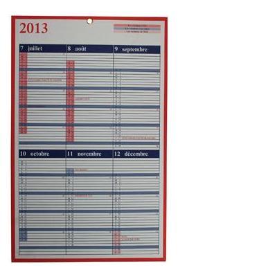 Aurora agenda: OFFICE DECO S COLORFUL SIGNS 1