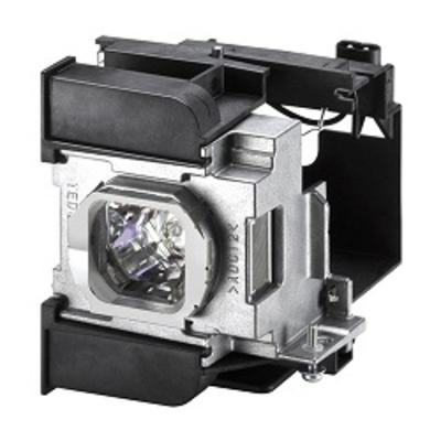 Panasonic ET-LAA410 Projectielamp